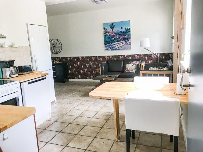 køkken studio 1